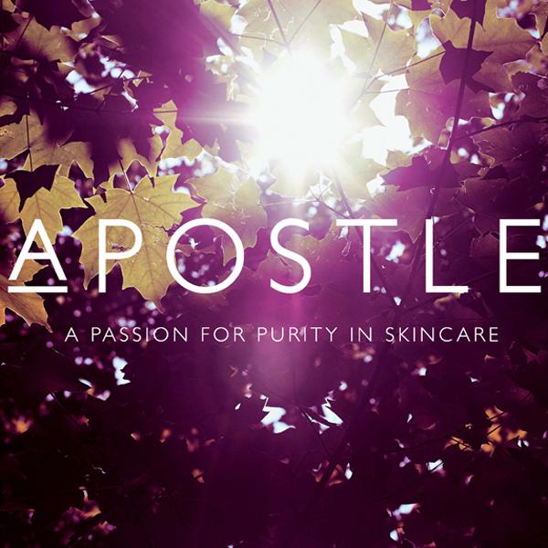APOSTLE-logo