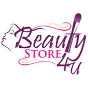 BeautyStore4u_logo