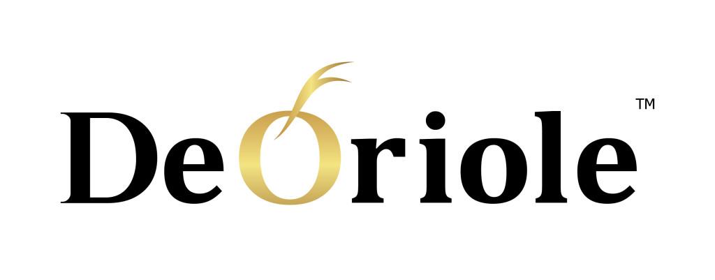 Logo-DeOriole-Final-01