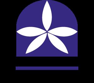 Logo Hotel Seri Malaysia