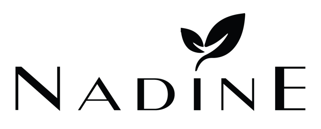 Logo-NADINE-Final-01