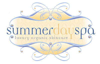 Summer-Day-Spa-Logo