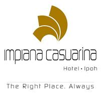 casuarina-hotel-logo