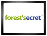 forestsecret_logo