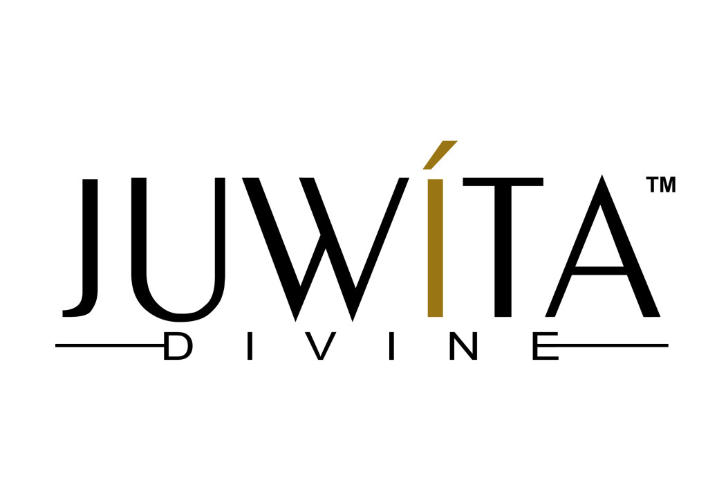 Logo JUWITA