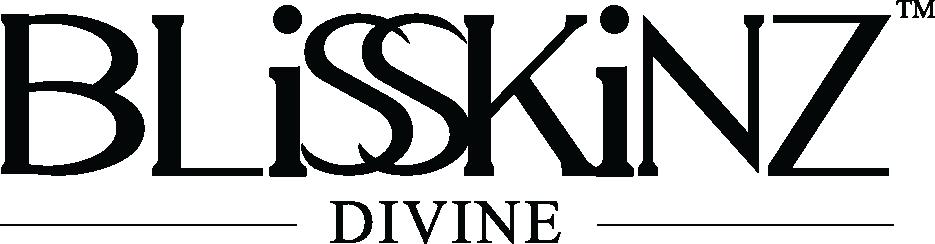 logo-Blisskinz