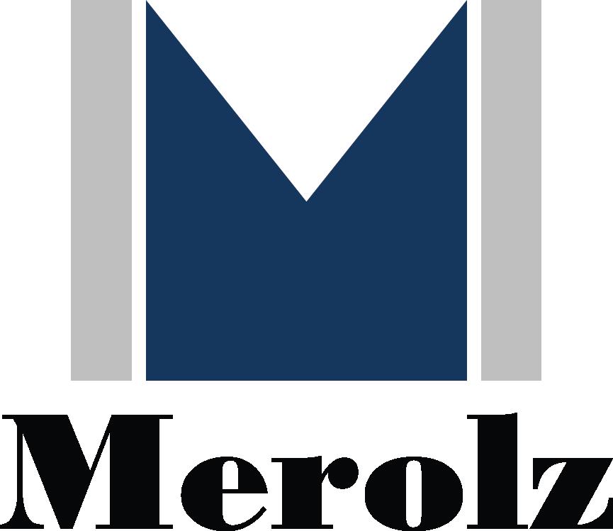 logomerolz